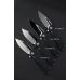 PETRIFIED FISH PF969 FOLDING FLIPPER KNIFE | HEAVY DUTY | CERAMIC BALL BEARINGS | G10 | K110